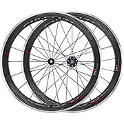 Fulcrum Red Wind H50 XLR Dark Wheelset - CULT 2013