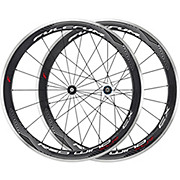 Fulcrum Red Wind H50 XLR Cyclocross Wheelset 2013