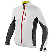 Mavic Sprint H20 Jacket SS15