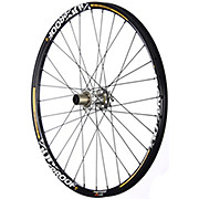 Nukeproof Generator DH MTB Rear Wheel 2014