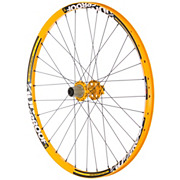 Nukeproof Generator DH MTB Rear Wheel 2014