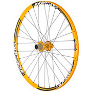 Nukeproof Generator DH MTB Rear Wheel 2013