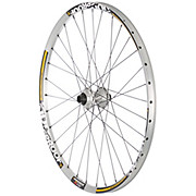 Nukeproof Generator AM MTB Front Wheel 2014