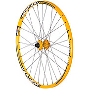 Nukeproof Generator AM MTB Front Wheel 2013