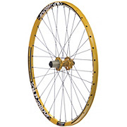 Nukeproof Generator 27.5 Wheel Front 15mm-QR 2013