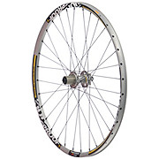 Nukeproof Generator 27.5 Wheel Rear 135mm x 12mm 2013