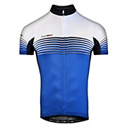 Funkier Active Short Sleeve Jersey