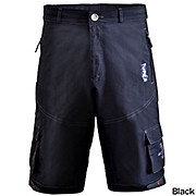 Funkier MTB Camba Baggy Shorts with Insert Liner SS16