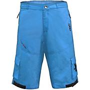 Funkier MTB Baggy Shorts with Insert Liner AW14