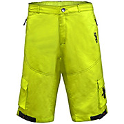 Funkier MTB Camba Baggy Shorts with Insert Liner SS17
