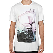 Unit Perfect Ride Tee