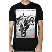 Unit One For Da Money Tee