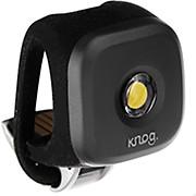 Knog Blinder 1 LED Front Light