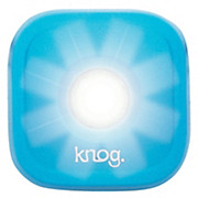 Knog Blinder 1 LED Front Light