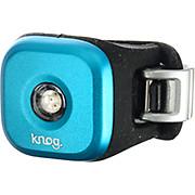 Knog Blinder 1 LED Rear Light