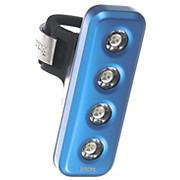 Knog Blinder 4V LED Rear Light