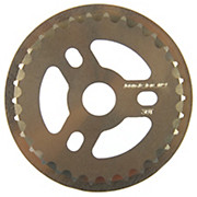 Macneil Guard Sprocket