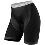Mavic Womens Scape Under Short