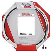 Clarks Zero-G Road Brake Cable Kit