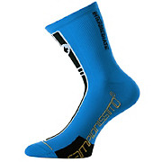 Assos intermediateSocks S7 SS16