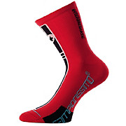 Assos intermediateSocks S7