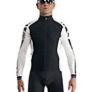 Assos iJ.intermediate S7 Windproof L-S Jersey