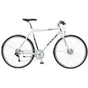 Fuji Bikes Pro 8 - Mens