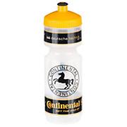 Continental Logo Water Bottle