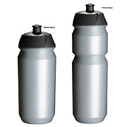 Tacx Shiva Bottle Unprinted