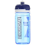 Elite Hygene Corsa Water Bottle