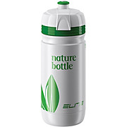 Elite Nature Corsa Water Bottle 550ml