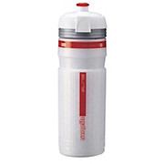 Elite Nanogelite Corsa Thermal Water Bottle