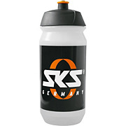 SKS Logo Water Bottle