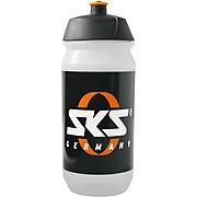 SKS Logo Water Bottle