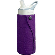 Camelbak Groove Insulated Sleeve