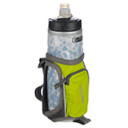 Camelbak Quick Grip With Podium Chill