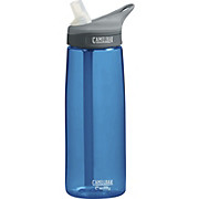 Camelbak Eddy Tritan Bottle Medium 0