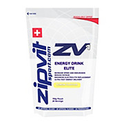 Zipvit Zv1 Energy Drink Elite Pouch