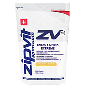 Zipvit Sport ZV2 Energy Drink Extreme 525g