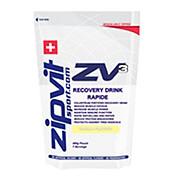 Zipvit Sport ZV3 Recovery Drink Rapide 490g