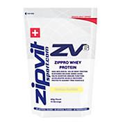 Zipvit Sport ZV6 Zip-Pro Whey Protein 450g