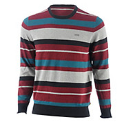 Vans Gaines Sweater
