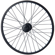 Black Sheep Sealed Front Race BMX Wheel