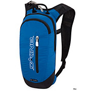 Dakine Shuttle 6L Hydration Pack 2013