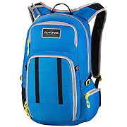 Dakine Amp 18L Hydration Pack 2013