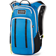 Dakine Amp 12L Hydration Pack