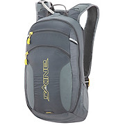 Dakine Amp 12L Hydration Pack 2013