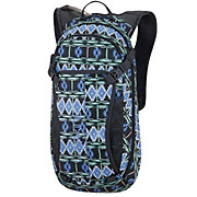 Dakine Drafter 12L Womens Hydration Pack 2013