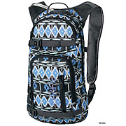 Dakine Session 8L Womens Hydration Pack 2013