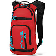 Dakine Session 8L Womens Hydration Pack